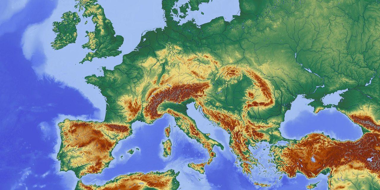 15. November 2017r. Die Vision eines vereinten Europas mit den Augen von Robert Schuman – des Vaters vom gemeinsmen Europa