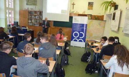 Mniejszości w Polsce, Polacy jako mniejszości w krajach Unii Europejskiej