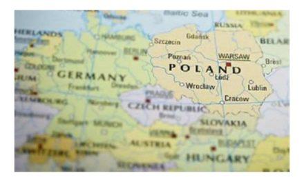23 listopada: Sąsiedzi – pogranicze polsko – niemieckie