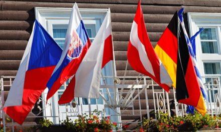 28 listopada: My w Europie – obraz Polski na tle polityki Unii Europejskiej