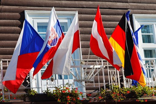 28th of November: Europe and Us – the image of Poland within the framework of the European Union's politics