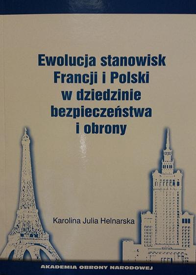 ewolucja_stanowisk_Francji_i_Polski_w_dziedzinie_bezpiecze+ästwa_i_obrony-min