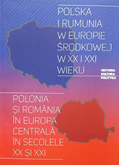 polska_i_rumunia_w_europie_+Ťrodkowek-min