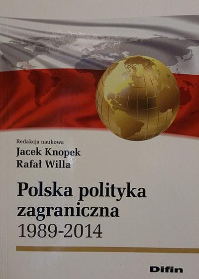 polska_polityka_zagraniczna_1989_2014-min