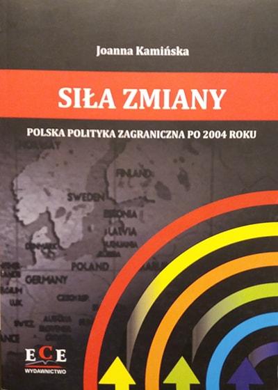 si+éa_zmiany_polska_polityka_zagraniczna_po_2004_roku-min