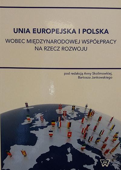 unia_europejska_i_polska_wobec_miedzynarodowej_wspolpracy_na_rzecz_rozwoju-min