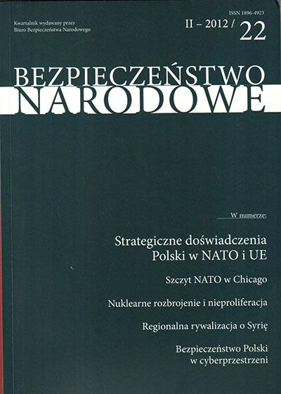 Bezpieczenstwo_narodowe_II_2012