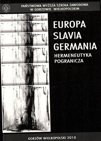 Europa_Slavia_Germania