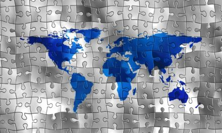 14. November Debatte; Aktuelle Probleme der Aussenpolitik