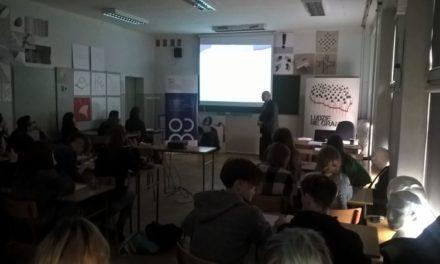 7 luty – Mniejszości w Polsce, Polacy jako mniejszości w krajach Unii Europejskiej