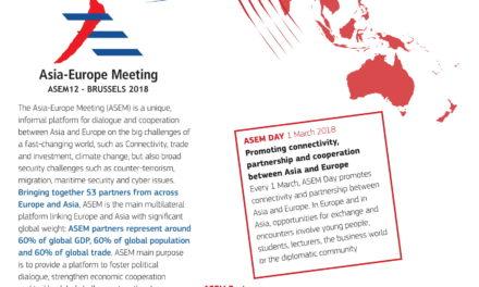 ASEM Day