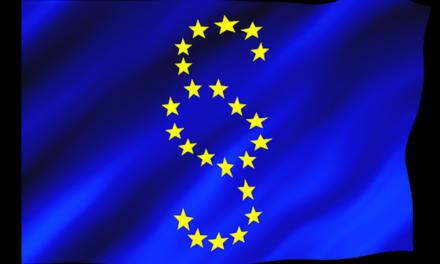 Seminarium z okazji  25 rocznicy związania się przez Polskę Europejską Konwencją Praw Człowieka i jurysdykcją Europejskiego Trybunału Praw Człowieka