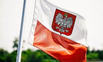 Konkurs Wielcy Polacy i ich wkład w światowe dziedzictwo humanizmu.  Postaci wielkich Polaków – patronów 2018 roku. Pod hasłem Patriotyzm wczoraj i dziś.