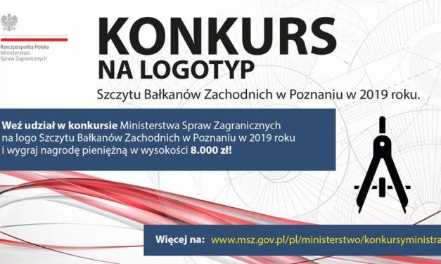 Konkurs na logotyp