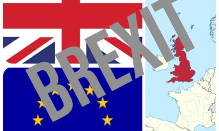 Spotkanie dyskusyjne na temat Brexitu