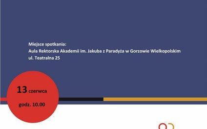 "Debata ""Uchodźcy w Polsce"""