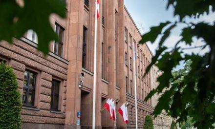 Konkurs Historyczny Ministra Spraw Zagranicznych na najlepsze publikacje promujące historię Polski i historię polskiej dyplomacji