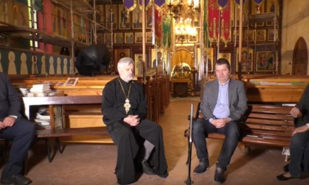 Mniejszości religijne – ich ochrona i współczesne wyzwania.