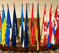 Współczesne uwarunkowania bezpieczeństwa państw bałtyckich
